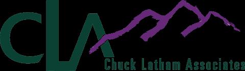 Chuck Latham & Associates