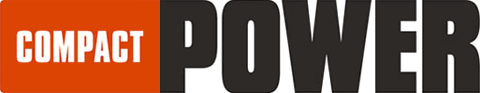 Compact Power logo