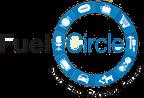 Fuel Circle