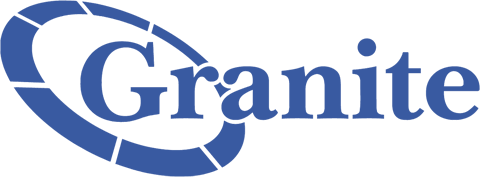 Granite Communications