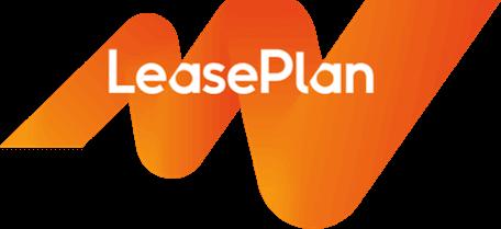 Leaseplan logo