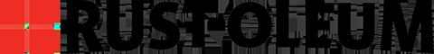 Rust-Oleum Corporation logo