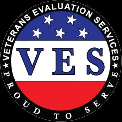 Veterans Evaluation Services