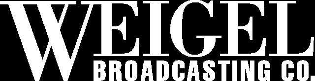 Weigel Broadcasting