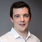 Author image - Eoin Comerford
