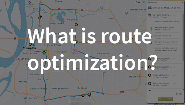 2021/07/what Is Route Optimization
