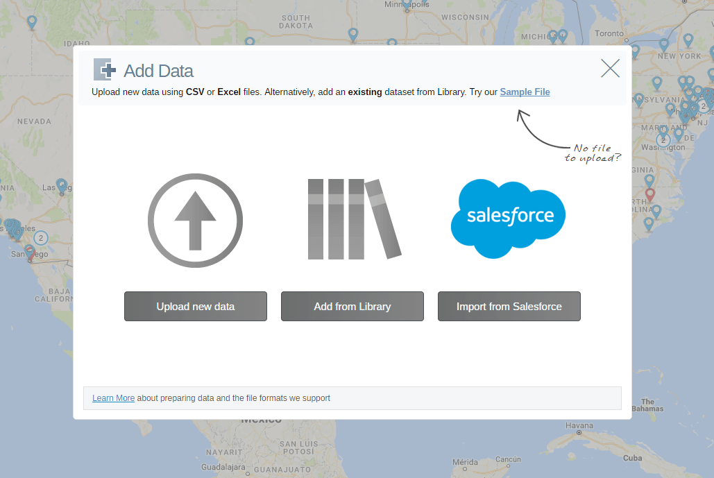 import_from_salesforce-com