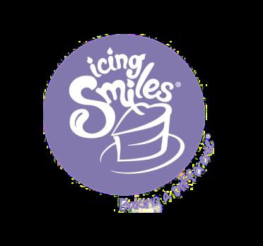 Logo - Icing Smiles