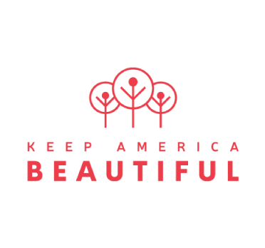 Logo - Keep America Beautiful