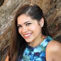 Danielle Camacho